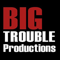 VIDEO COLLABORATION BIG-TROUBLE-PRODUCTIONS