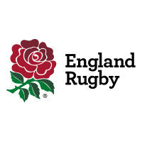 VIDEO COLLABORATION ENGLAND-RUGBY