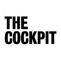 the-cockpit